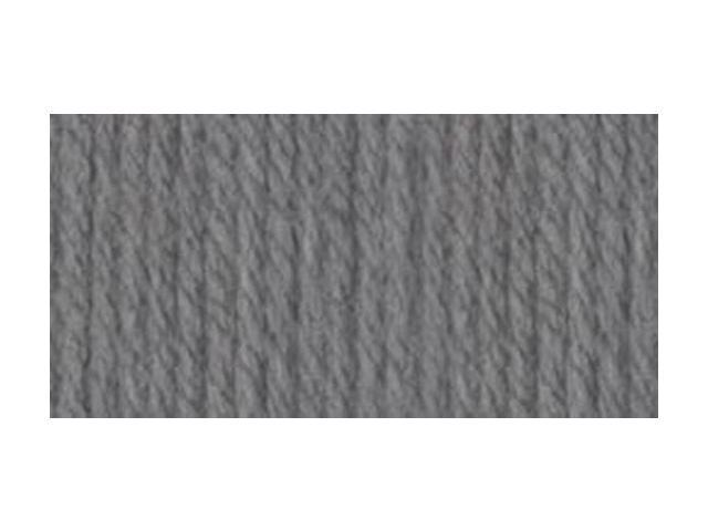 Vanna's Choice Yarn-Silver Grey