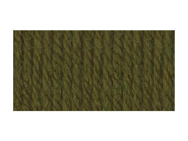 Vanna's Choice Yarn-Olive
