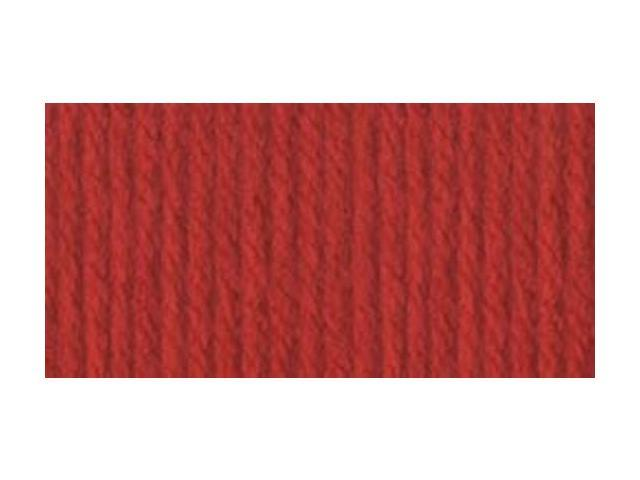 Vanna's Choice Yarn-Scarlet