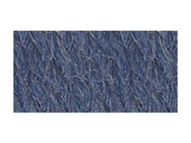 Spinrite 69561 Classic Wool Yarn-New Denim