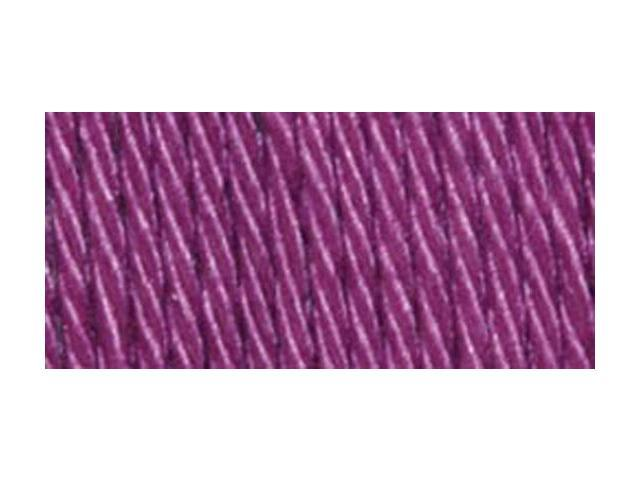 Grace Yarn-Orchid