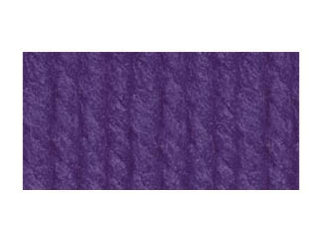Shetland Chunky Yarn-Lilac Lace