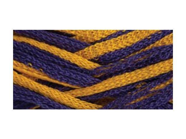 Starbella Stripes Yarn-Medal