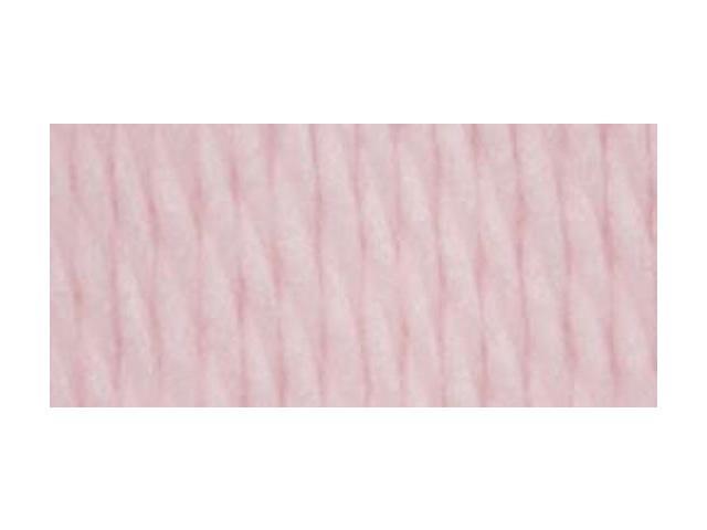 Beehive Baby Chunky Yarn-Puffy Pink