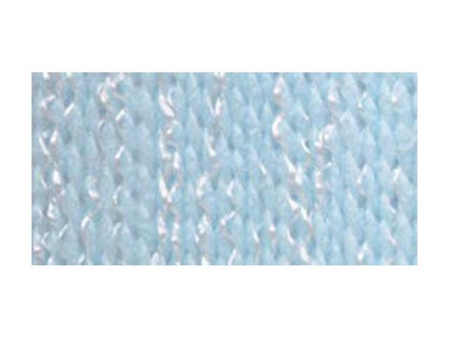 Co-Ordinates Yarn-Soft Blue