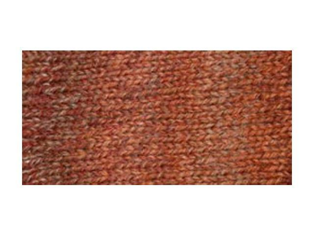 Kroy Socks FX Yarn-Copper Colors