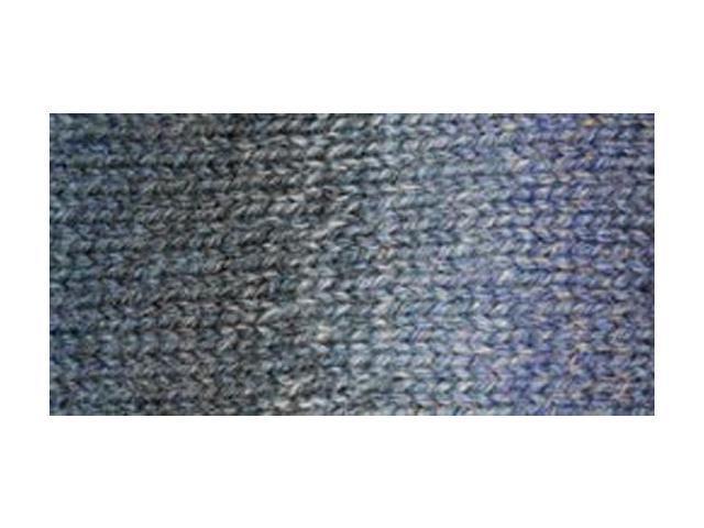 Kroy Socks FX Yarn-Cadet Colors