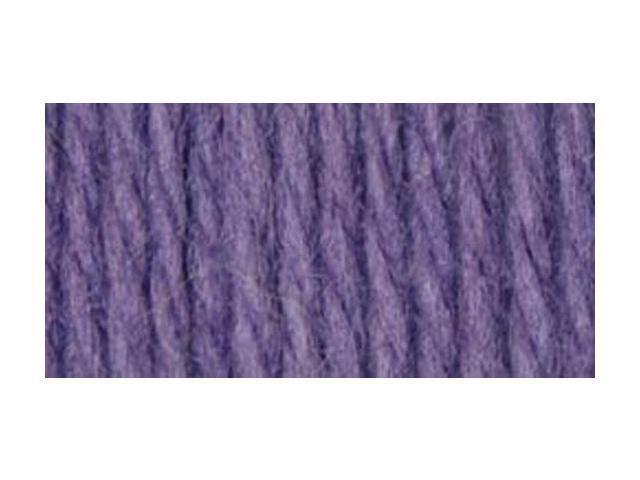 Spinrite 409283 Classic Wool Yarn-Wisteria
