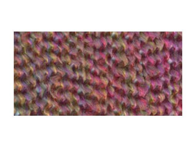 Homespun Yarn-Wisteria