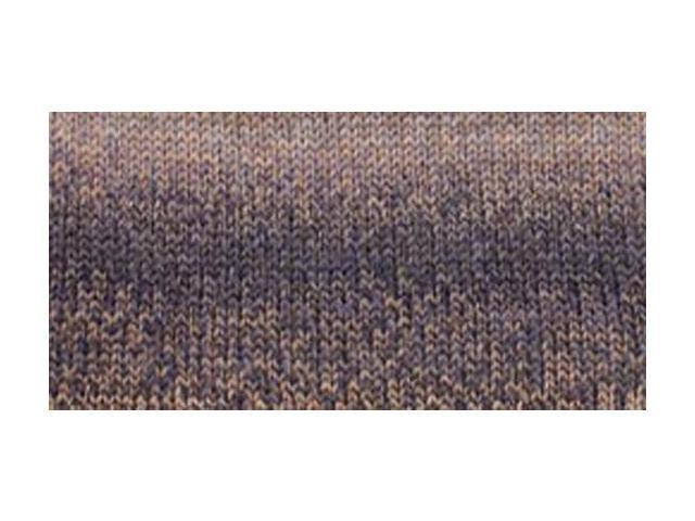Kroy Socks FX Yarn-Chambray Colors