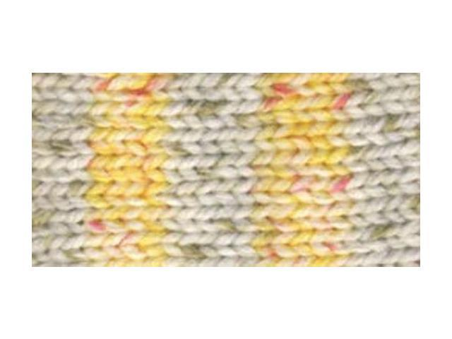 Deborah Norville Collection Serenity Chunky Weight Yarn-Golden