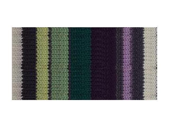 Kroy Socks Yarn-Bramble Stripes