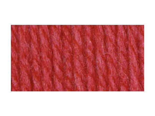 Spinrite 409286 Classic Wool Yarn-Currant