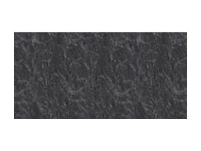 Shetland Chunky Yarn-Charcoal