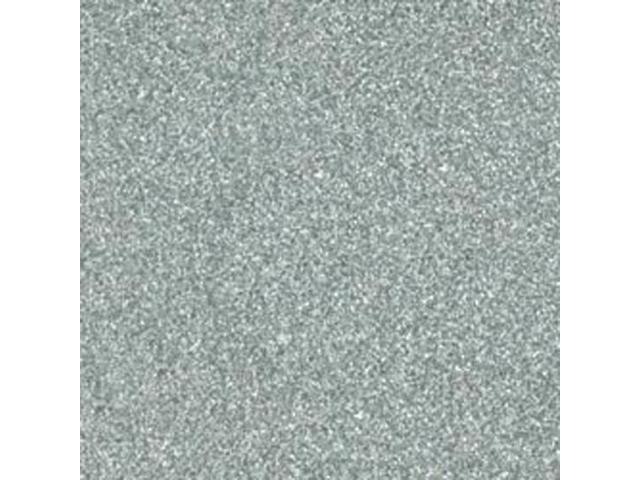 Judikins Embossing Powder 2 Ounces-Metallic Silver