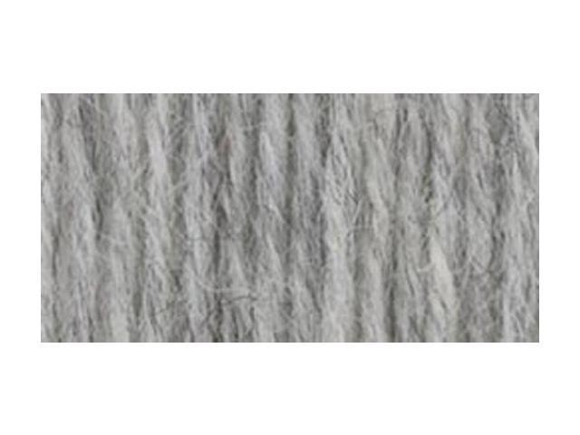Decor Yarn-Pale Grey