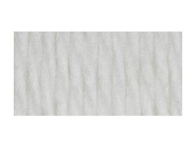 Beehive Baby Chunky Yarn-Wider White
