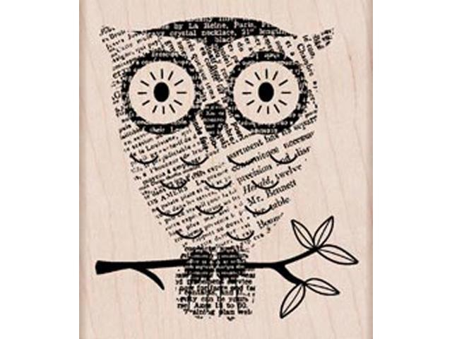 Hero Arts Mounted Rubber Stamps 4