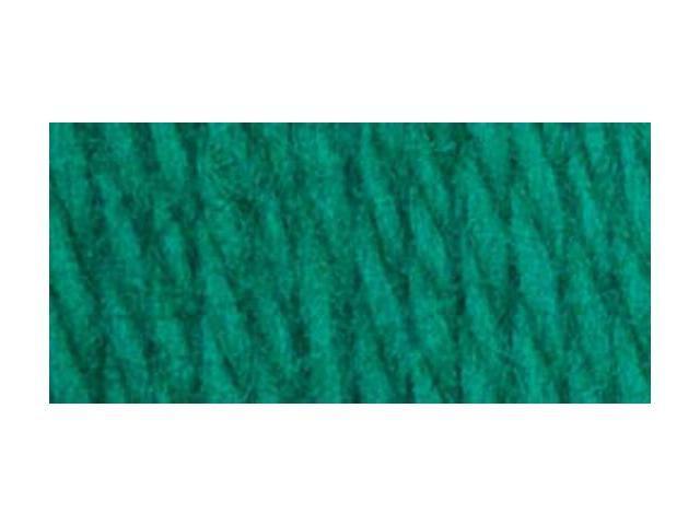 Spinrite 428860 Classic Wool Yarn-Emerald