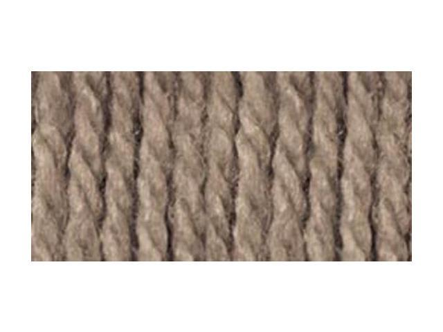 Decor Yarn-Toasty Grey