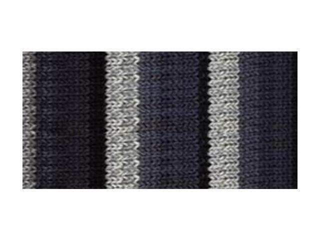 Kroy Socks Yarn-Eclipse Stripes