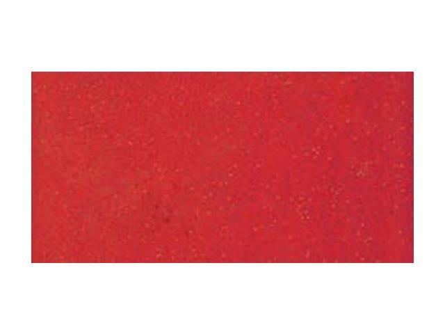 Fimo Effect Polymer Clay 2oz-Glitter Red