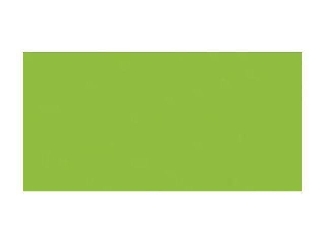 Fimo Soft Polymer Clay 2oz-Apple Green
