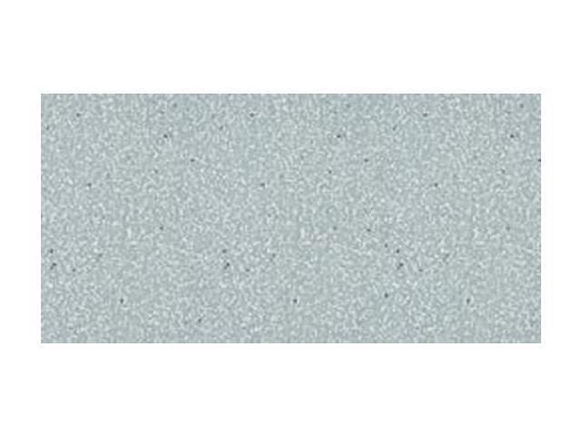 Fimo Effect Polymer Clay 2oz-Glitter Silver