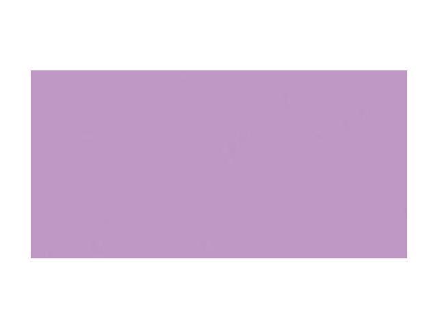 Fimo Soft Polymer Clay 2oz-Lavender