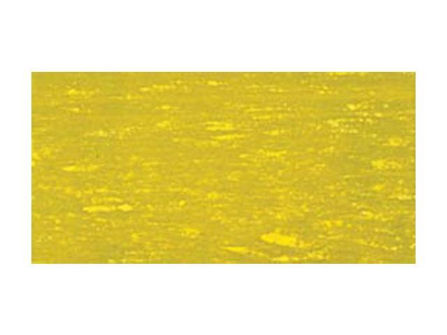 Fimo Effect Polymer Clay 2oz-Translucent Yellow