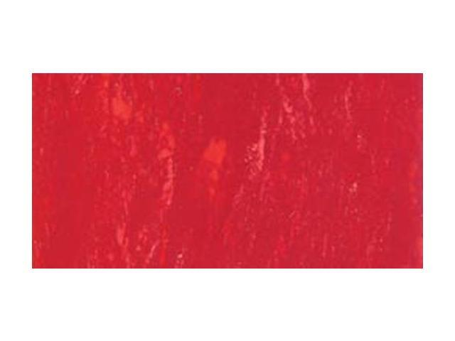 Fimo Effect Polymer Clay 2oz-Translucent Red
