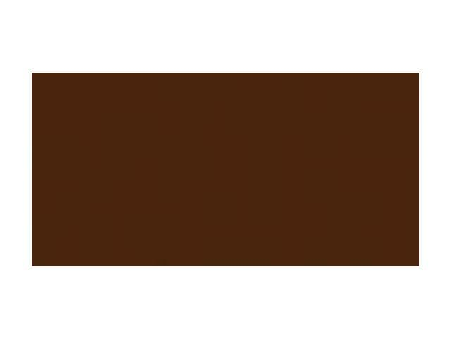 Fimo Soft Polymer Clay 2oz-Chocolate