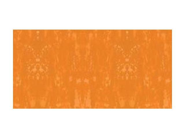 Fimo Effect Polymer Clay 2oz-Translucent Orange