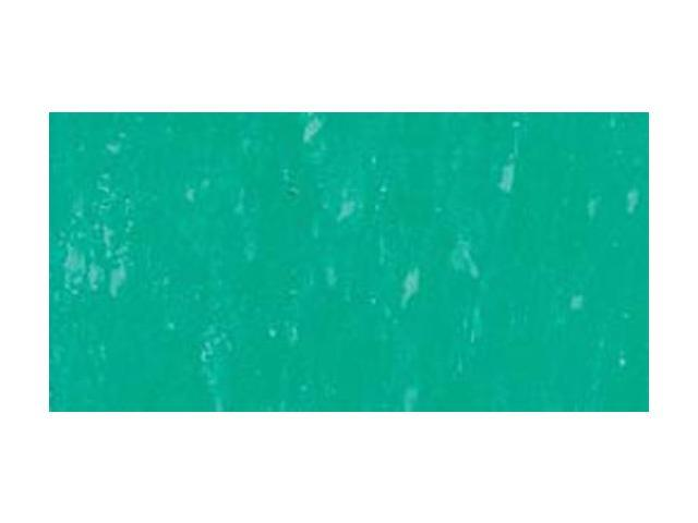 Fimo Effect Polymer Clay 2oz-Translucent Green