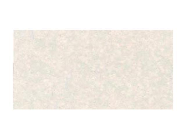 Fimo Effect Polymer Clay 2oz-Glitter White