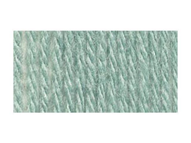 Wool-Ease Yarn -Seaspray