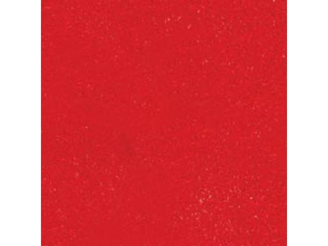 Judikins Embossing Powder 2 Ounces-Red