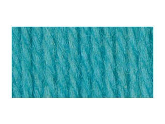 Spinrite 409281 Classic Wool Yarn-Aquarium