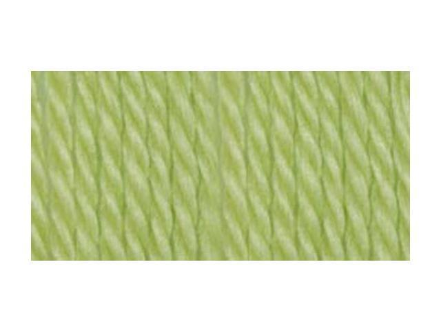 Softee Baby Solid Yarn-Soft Fern