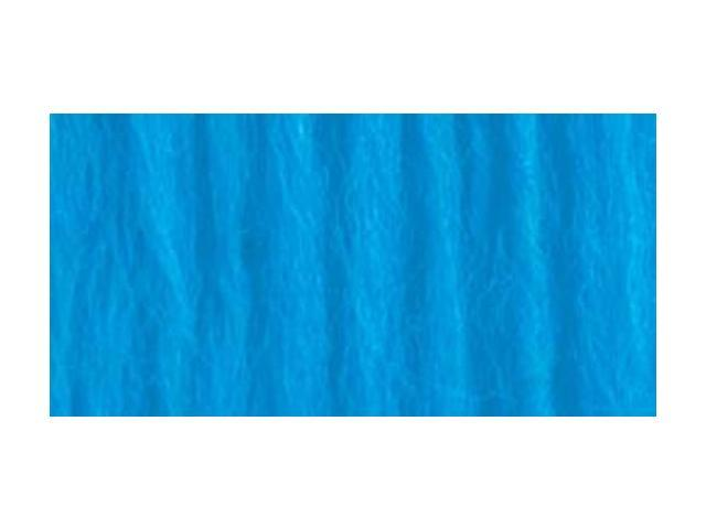 Phentex Slipper & Craft Yarn-Ultra Blue