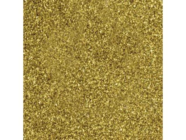 Judikins Embossing Powder 2 Ounces-Metallic Gold