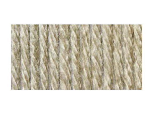 Spinrite 369400 Silk Bamboo Yarn-Almond