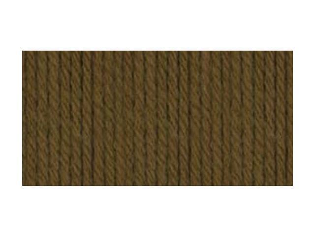 Cotton-Ease Yarn-Hazelnut