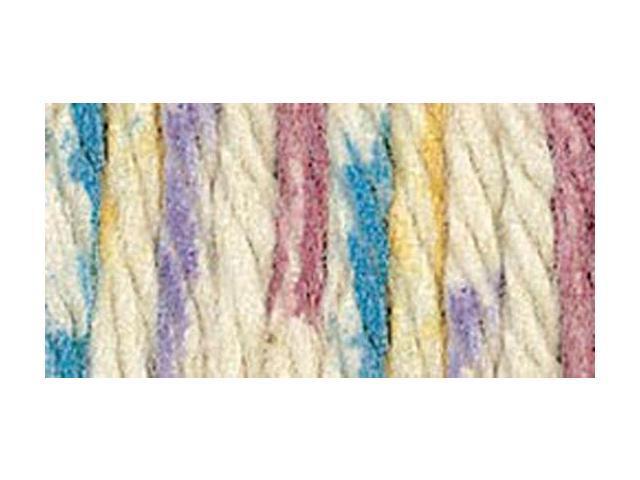 Handicrafter Cotton Yarn 340 Grams-Potpourri Ombre