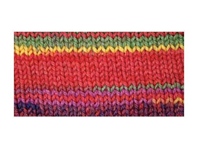 Kroy Socks Yarn-Mexicala Stripes