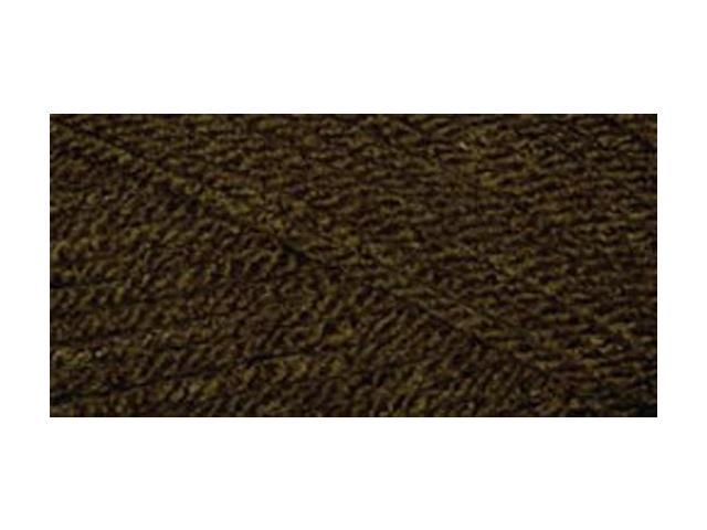 Deborah Norville Collection Everyday Solid Yarn-Pine Green
