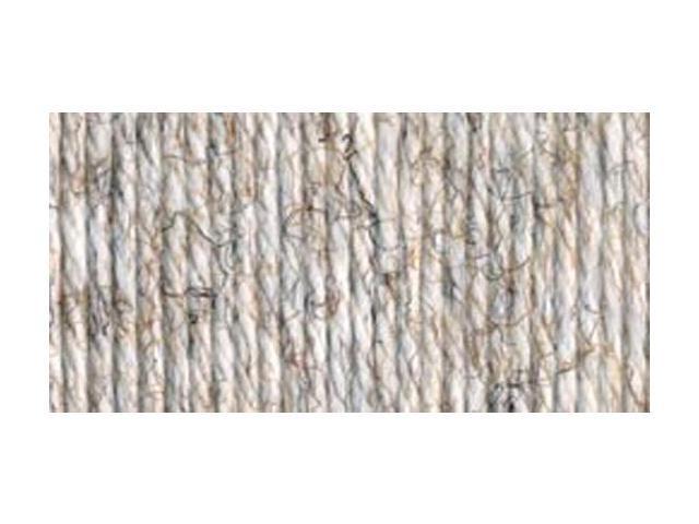 Hometown USA Yarn-Kansas City Wheat Tweed