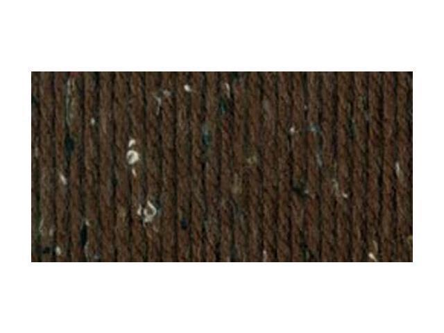 Hometown USA Yarn-Santa Fe Tweed