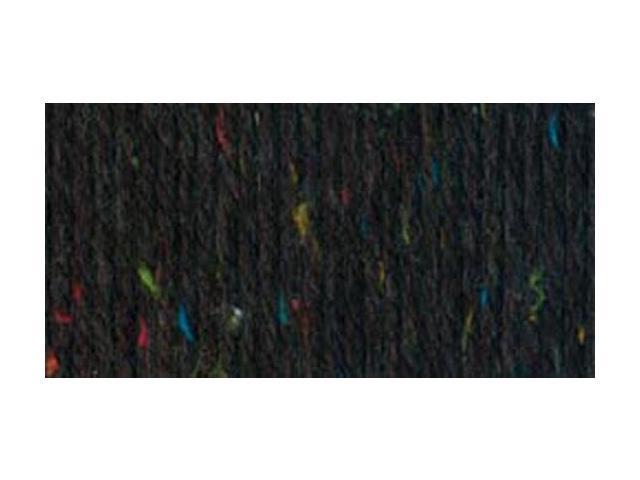 Hometown USA Yarn-Cambridge Tweed