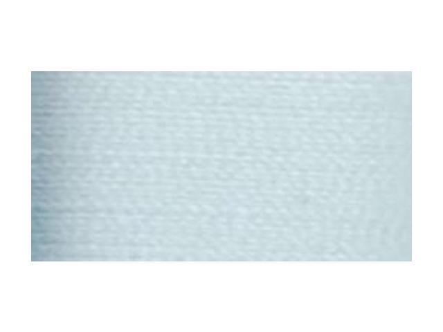 Sew-All Thread 273 Yards-Echo Blue